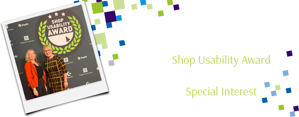 Shopsystem Und Shops Für Websale B2c B2b Ag Shopsoftware fY76gIvby