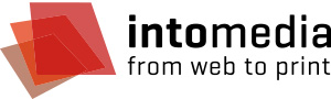 intomedia - from web to print