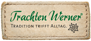 Trachten Werner Bad Wörishofen