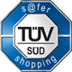 T�V S�D s@fer shopping
