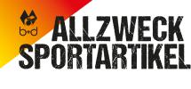 Allzweck Sportartikel