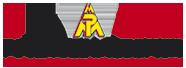 pferdekaemper logo klein