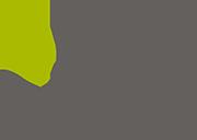 websale erfolgsstory leaf logo