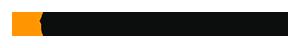websale erfolgsstory onlineprinters logo
