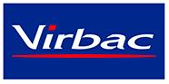 websale erfolgsstory virbac logo