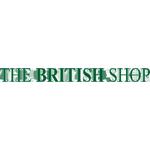 websale-kundenmeinung-thebritishshop