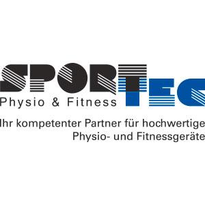 websale branchen fitness gesundheit sporttec logo