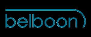 websale netzwerk affiliate belboon