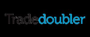 websale netzwerk affiliate tradedoubler