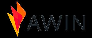 websale netzwerk bonitaetssicherung awin
