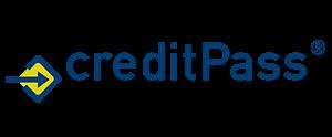 websale netzwerk bonitaetssicherung creditpass