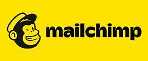 websale netzwerk marketing mailchimp