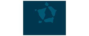 websale netzwerk partneragenturen MediaPage logo