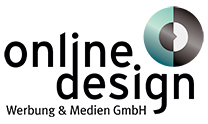 websale netzwerk partneragenturen online design logo