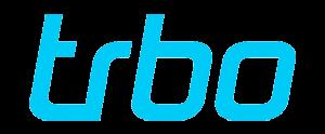 websale netzwerk personalisierung trbo logo