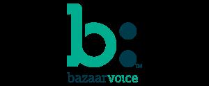 websale netzwerk produktbewertungen bazaarvoice