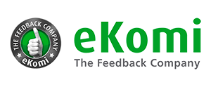websale netzwerk produktbewertungen ekomi