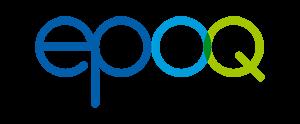 websale netzwerk produktsuche epoq logo