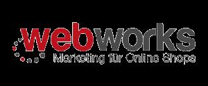 websale netzwerk seo agenturen webworks logo