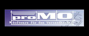 websale netzwerk warenwirtschaft promo logo