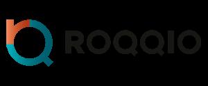 websale netzwerk warenwirtschaft roqqio