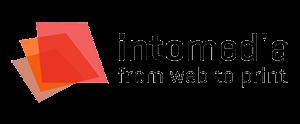 websale netzwerk webtoprint intomedia