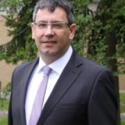 Alexander Erlenmayer