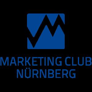 Logo MCN