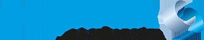 Logo schäfer lochbleche