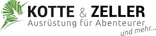 kotte zeller logo
