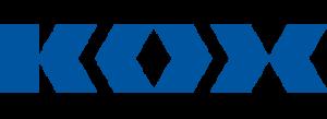 logo KOX 2020