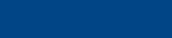 factfinder logo