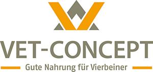 vet_logo_klein