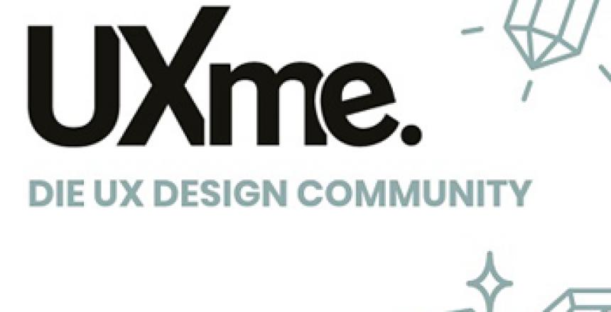 UXme_Community_Beitragsbild_350x250px