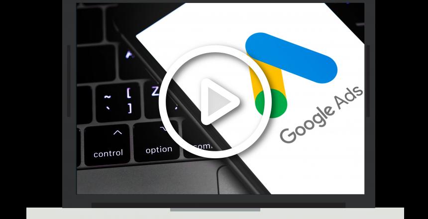 Webinar_Google_Ads