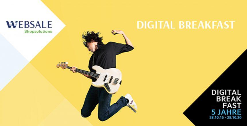 digital_breakfast_headerbild_v2